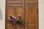 Затура-Бар двери