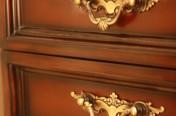 Коллекция мебели