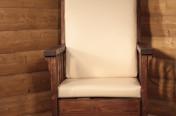 Кресло «Гордарика»